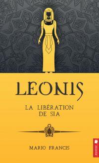 Leonis - La libération de Sia
