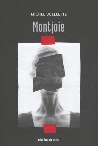Montjoie