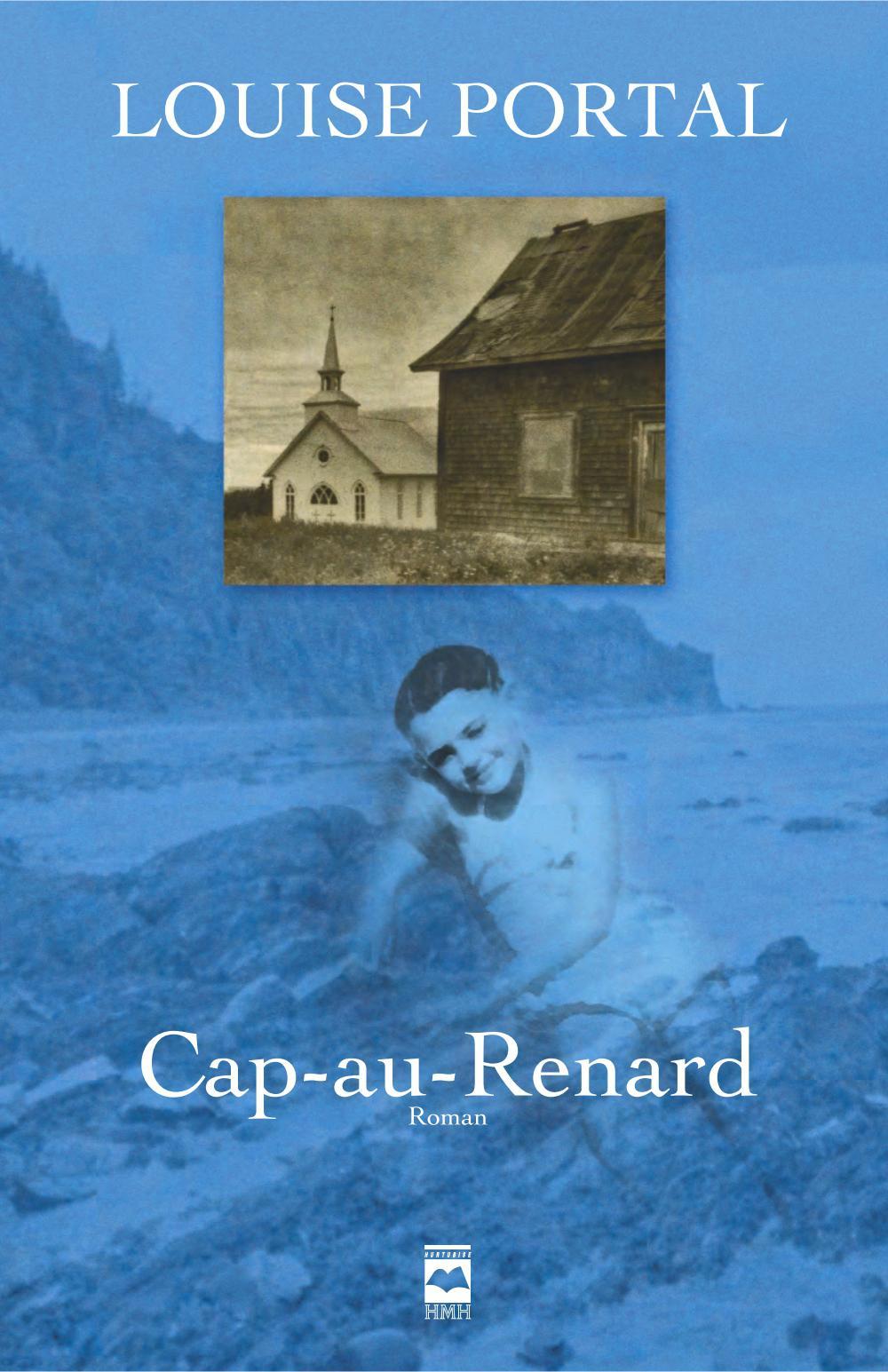 Vignette du livre Cap-au-Renard