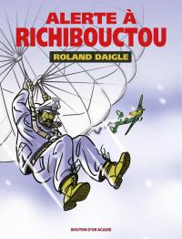 Image de couverture (Alerte à Richibouctou)