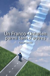Un franco-ontarien parmi ta...