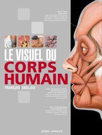 Image de couverture (Le Visuel du corps humain)