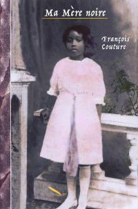 Ma mère noire
