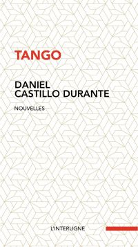 Image: Tango