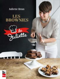 Image de couverture (Les brownies de Juliette)