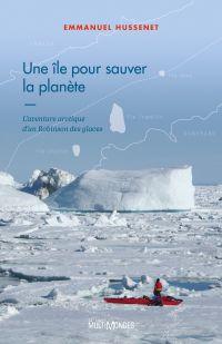 Une île pour sauver la planète