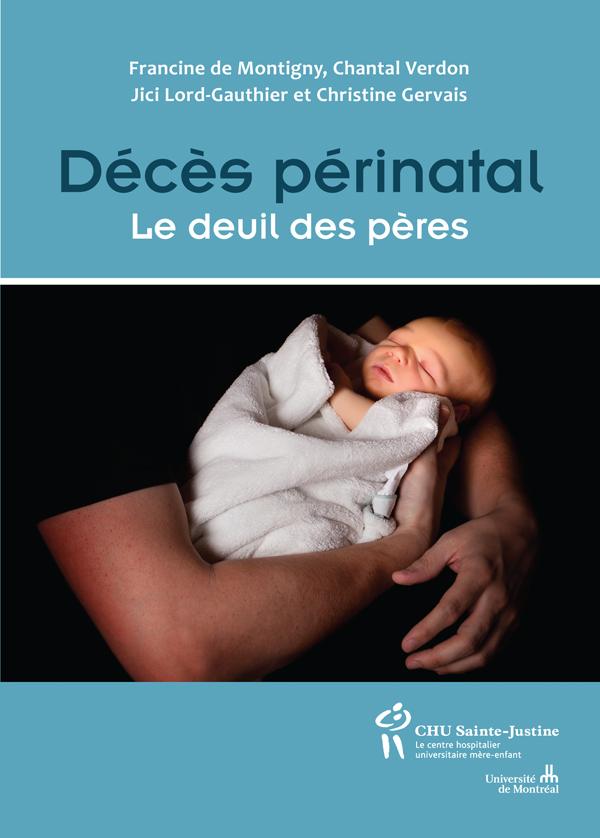 Décès périnatal