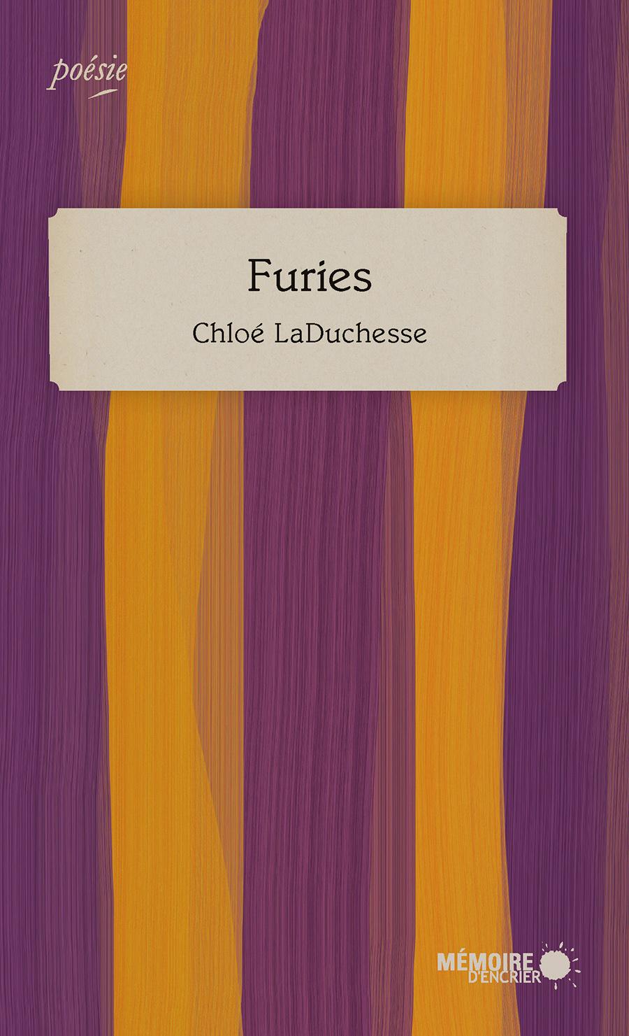 Furies