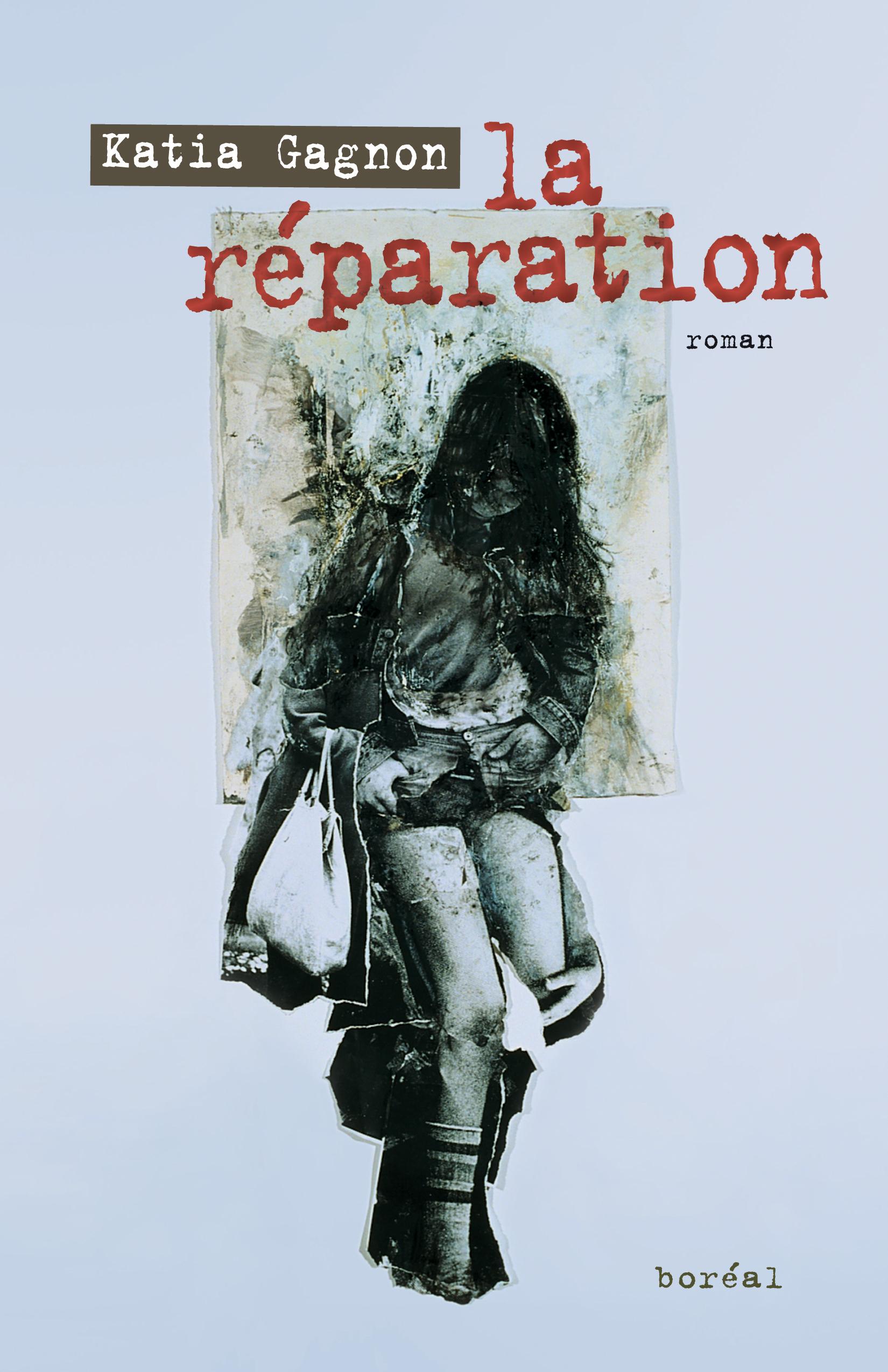 La Réparation