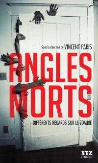 Cover image (Angles morts)
