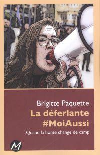 La déferlante #MoiAussi : Q...