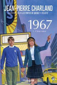 1967 T1 - L'âme soeur