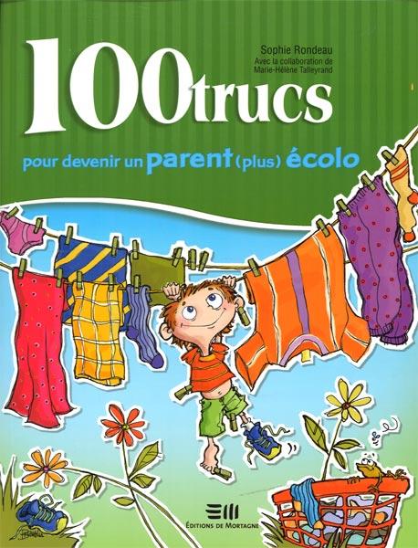 100 trucs pour devenir un p...