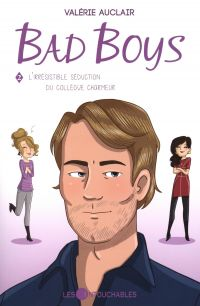 Bad Boys 02 : L'irrésistibl...