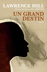 Image de couverture (Un grand destin)