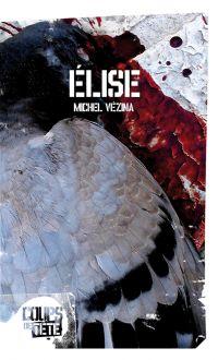 Cover image (Élise)