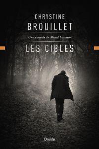 Cover image (Les cibles)