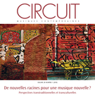 Circuit. Vol. 28 No. 1,  2018
