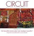 Circuit. Vol. 28 No. 1,  2018
