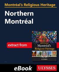Montréal's Religious Herita...