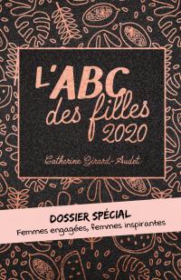 Dossier ABC: Femmes engagée...