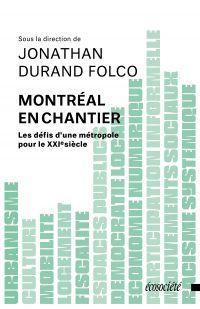 Montréal en chantier