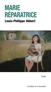 Marie Réparatrice