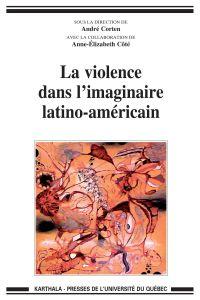 La violence dans l'imaginai...