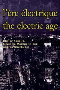 L'Ère électrique - The Elec...