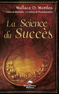 La science du succès