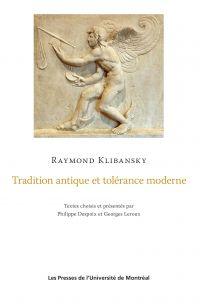 Tradition antique et tolérance moderne