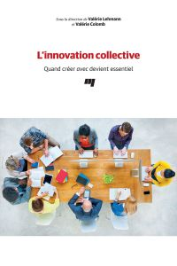 L'innovation collective