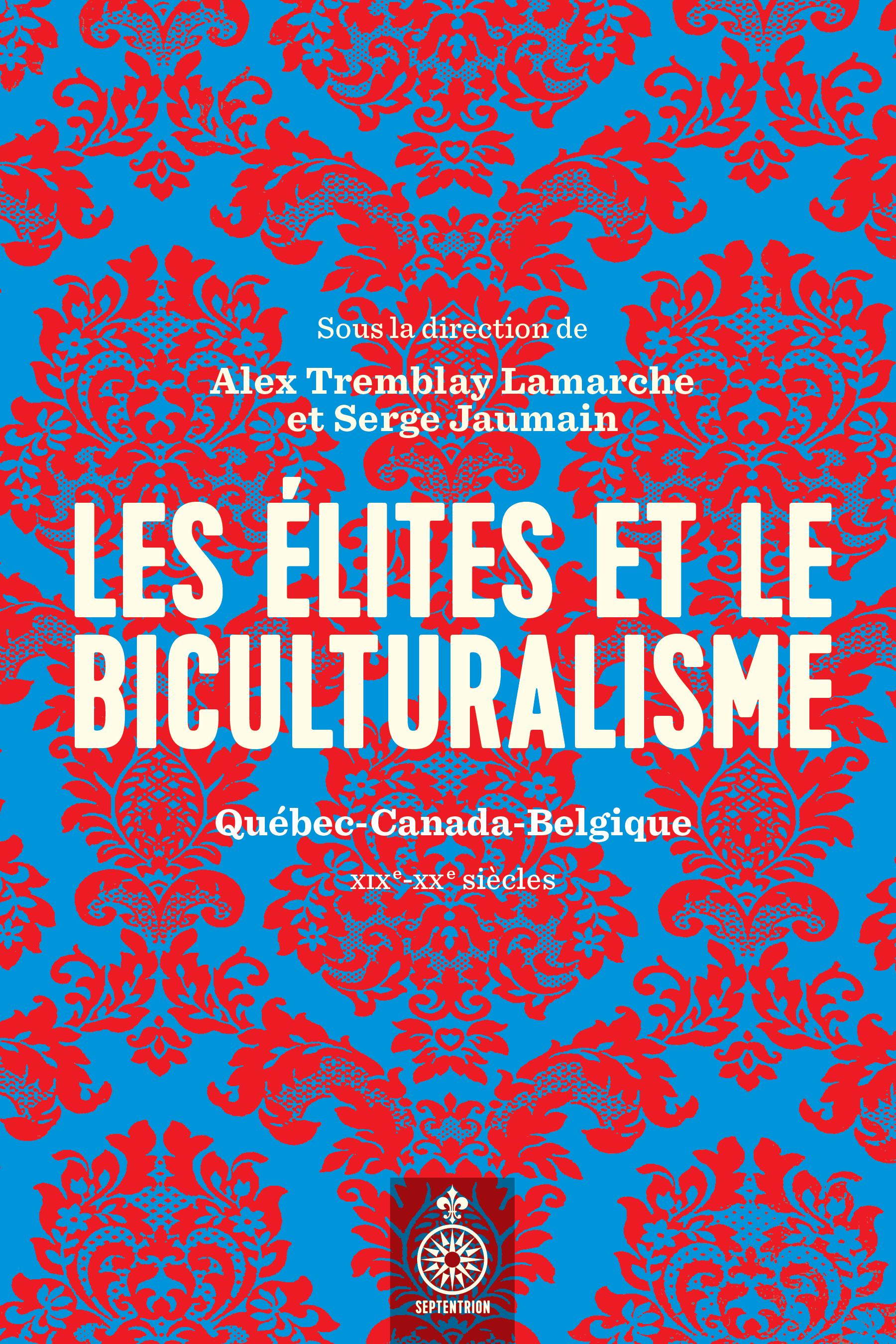 Les Élites et le bicultural...