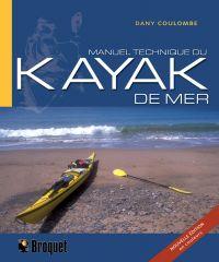 Manuel technique du kayak d...