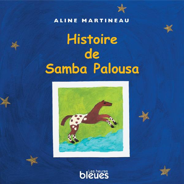 Histoire de Samba Palousa