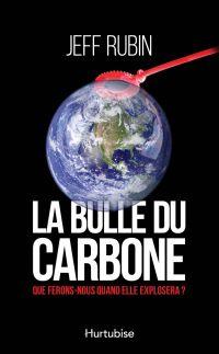 La Bulle du carbone