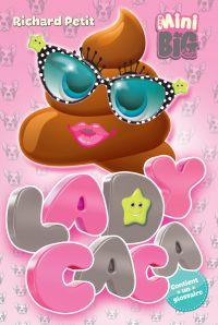 Lady Caca