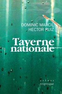 Taverne nationale