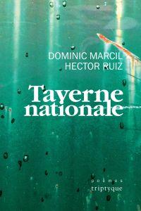 Image de couverture (Taverne nationale)