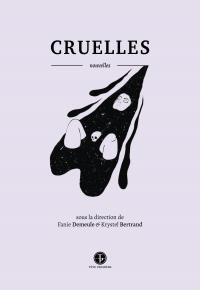 Image de couverture (Cruelles)
