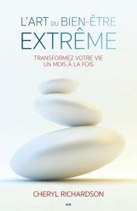 L'art du bien-être extrême