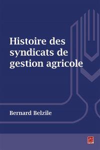 Histoire des syndicats de g...