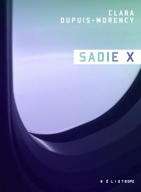 Sadie X