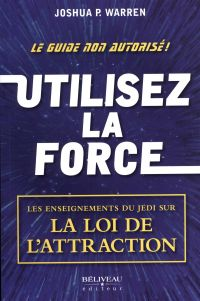 Utilisez la force