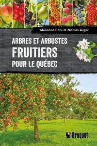 Arbres et arbustes fruitier...