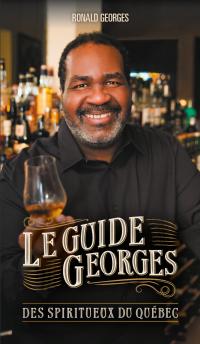 Le guide George des spiritu...
