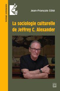 La sociologie culturelle de...