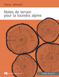 Notes de terrain pour la to...