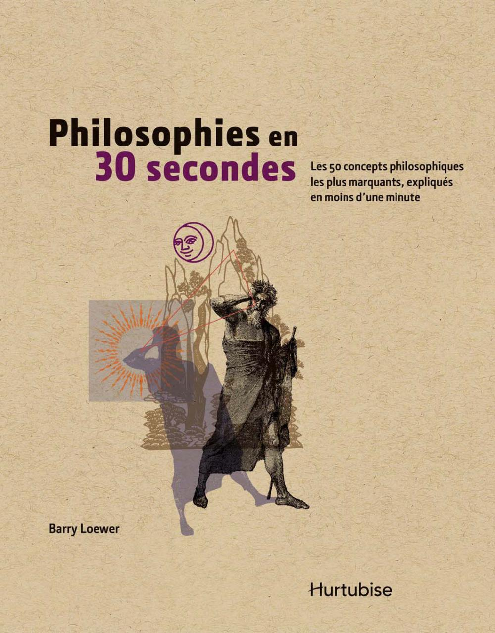 Philosophies en 30 secondes