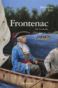 Frontenac T2